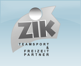 ZIK Teamsport